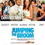 jumping_the_broom(2011-logo-big-ver)