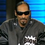 snoop on lopez tonight