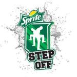 sprite_step_off(2011-med-big)