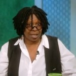 whoopi birther