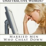 why_do_married_men_cheat_with(2011-med)