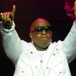Birdman-Buys-A-1-Million-Maybach-After-Winning-With-Super-Bowl-Bet
