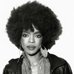 LaurynHill