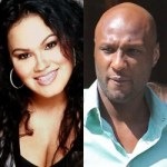 Liza-Morales-and-Lamar-Odom