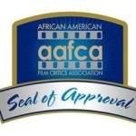 aafca_seal_of_approval(2011-med)