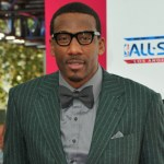 amare_stoudemire_getty-300x300