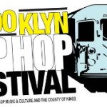 brooklynfestivalpic
