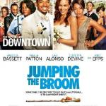 jumping_the_broom_poser(2011-med-big)
