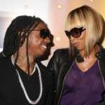 lil-wayne-and-mary-j-blige-430x367