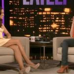 paula_patton&chelsea_handler(2011-wide-big)