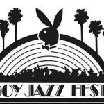 playboy_jazz_festival(2010-logo-med)
