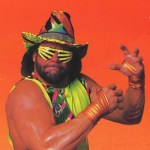 randy_savage(2011-med-big)