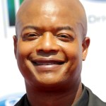 Actor Todd Bridges turns 46 today.