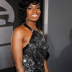 american-idol-fantasia_barrino-reality-show