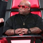 cee-lo chair(chris haston nbc)