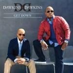 dawkin and dawkins