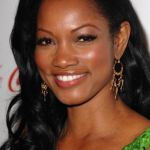 garcelle_beauvais_nilon