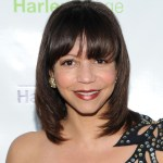 Actress Gloria Reuben turns 47 today.