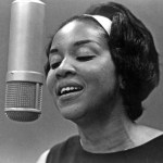 "Mavis Staples in a scene from Magnolia Pictures' ""Rejoice and Shout"""