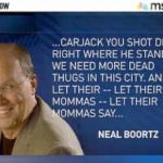 neal boortz (kill thugs)