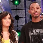 Rocsi-and-Terrence-J1