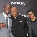 Tyrese-Rev-Run-Diggy-Simmons-01