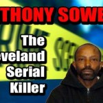 anthony sowell poster