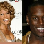 whitney-houston-tyrese-gibson