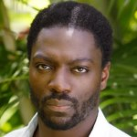 Actor Adewale Akinnuoye-Agbaje turns 44 today