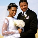 Jennifer-Hudson-Terrence-Howard