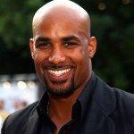 borisKodjoe