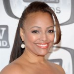 kim fields