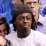 lil wayne