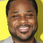 Actor Malcolm-Jamal Warner turns 41 today