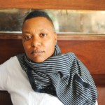 Singer Me'shell NdegeOcello turns 42 today.