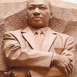 mlk-statue