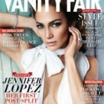 vanity fair jennifer lopez