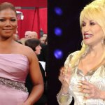 Queen-Latifah-and-Dolly-Parton