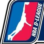 boost_mobile_d_league_national_tryouts(2011-logo-wide-upper)