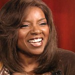 Singer Gloria Gaynor turns 62 today.