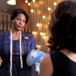 "Jenifer Lewis as Pearl in NBC's ""The Playboy Club"""