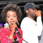 lauryn_hill&pras(2011-big-ver-upper)