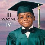 lil-wayne-carter-iv
