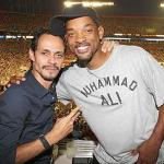 marc_anthony&will_smith(2011-med-wide)