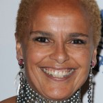 Actress Shari Belafonte turns 57 today.