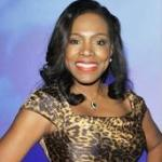 sheryl_lee_ralph(2011-big-upper)