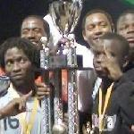 sierra_leone_soccer_champs(2011-med-wide-upper)