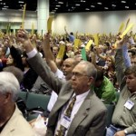 southern-baptist-convention