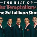 temptations_ed_sullivan(2011-big_ver-upper)