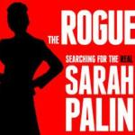 the_rogue_searching_for_sarah(2011-book-cover-med-ver-upper)